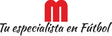 M Mauri.png
